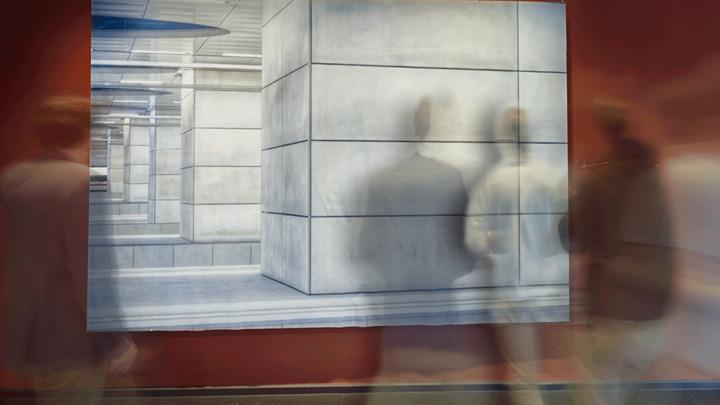 Fotoausstellung – Finissage 1