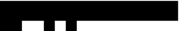 Neuer Kooperationspartner: <br>Scharoun-Gesellschaft 2