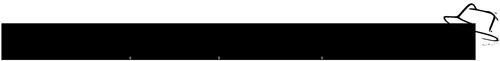 Das Logo von Mann mit Hut Touren: Spadtführungen, Architekturführungen, Baukultur, Industriekultur